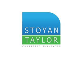 Stoyan Taylor Chartered Surveyors