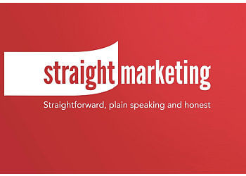 Straight Marketing Limited