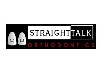 Straight Talk Orthodontics