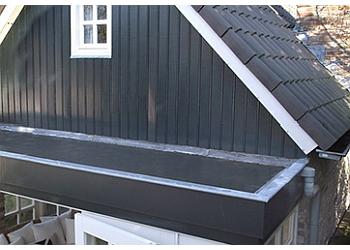 3 Best Roofing Contractors In South Lanarkshire Uk