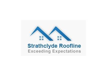 Strathclyde Roofline