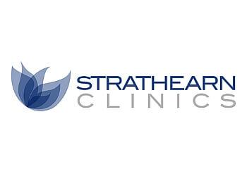 Strathearn Clinic