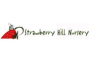 Strawberry Hill Nursery