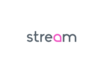 Stream Comms Ltd