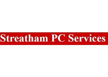 Streatham PC Services