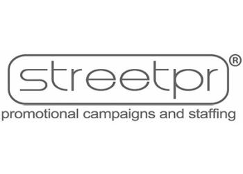 Street PR