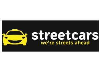 Streetcars Taxi's
