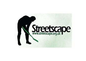 Streetscape Social Enterprise Ltd.