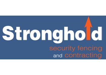 Stronghold Security Fencing and Contracting