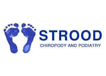 Strood Chiropody and Podiatry