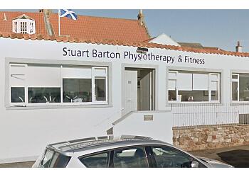 Stuart Barton Physiotherapy