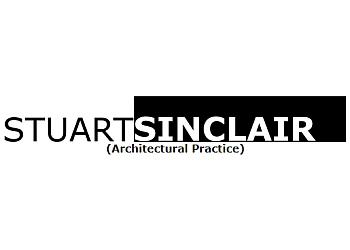 Stuart Sinclair (Architectural Practice)