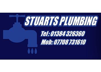 Stuarts Plumbing