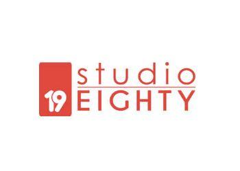 Studio 19 Eighty