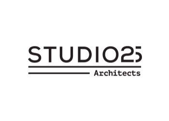 Studio 25 Architects