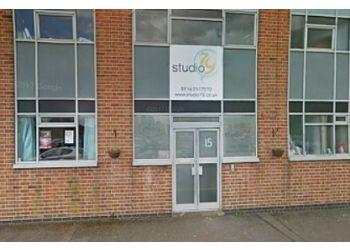 Studio 79