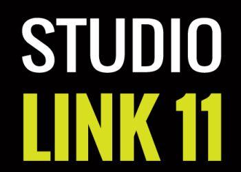 Studio Link Eleven