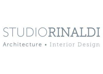 Studio Rinaldi Ltd.