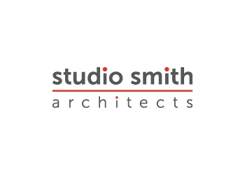 Studio Smith Architects