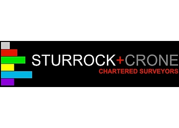Sturrock & Crone - Chartered Surveyors