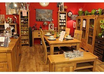 3 Best Furniture Shops In Bridgend Uk Expert