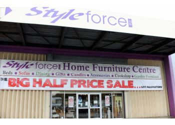 Furniture Shop Pyle Bridgend