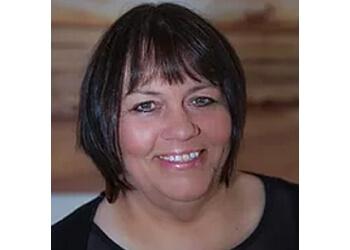 Sue Dunn Hypnotherapy
