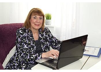 Sue Smith Associates