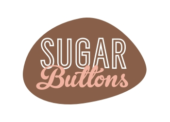 Sugar Buttons Creative