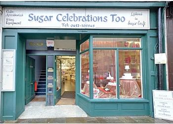 Sugar Celebrations Ltd