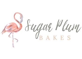 Sugar Plum Bakes