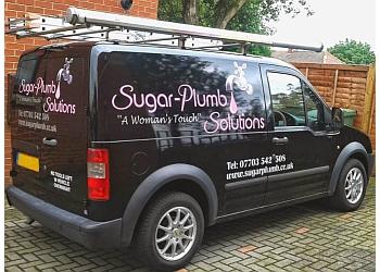 Sugar-Plumb Solutions