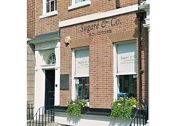 Sugare & Co Solicitors
