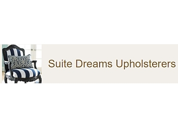 Suite Dreams Upholsterers