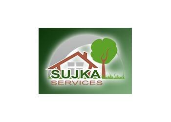 Sujka Gardening Service Ltd.