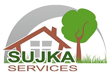 Sujka Services Ltd.