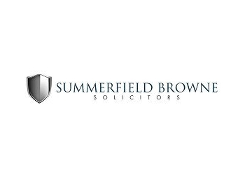 Summerfield Browne Solicitors