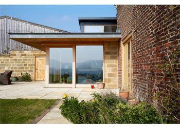 Summerhouse Architects