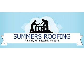Summers Roofing
