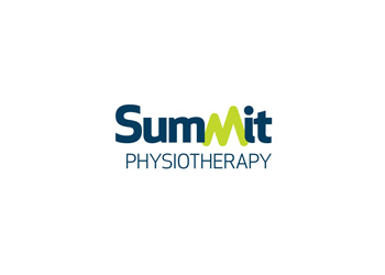 Summit Physiotherapy Ltd.