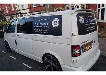 Summit Plumbing & Heating