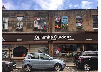 Summits Outdoor