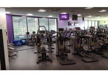 3 Best Leisure Centres In Wakefield Uk Top Picks July 2018