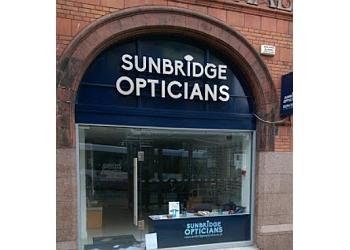 Sunbridge Opticians