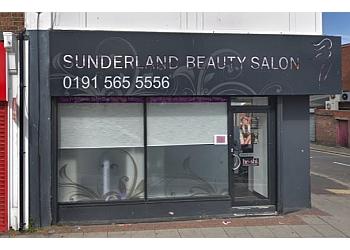 Sunderland Beauty