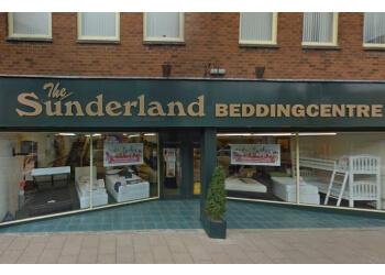 Sunderland Bedding Centre
