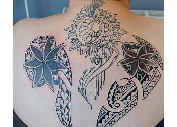 Sunderland Body Art