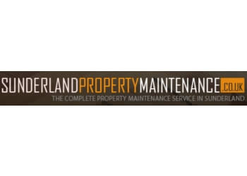 Sunderland Property Maintenance