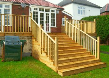 Sunderland Property Maintenance