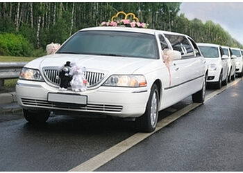 Sunderland Wedding Cars